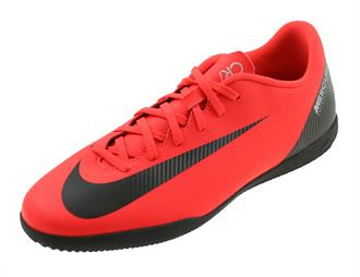 Nike Mercurial Vapor XII Club CR7 IC Indoor