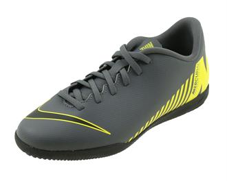 Nike Mercurial Vapor XII Club GS Indoor Junior