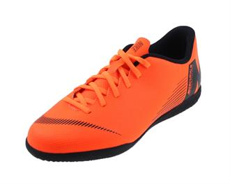 Nike Mercurial Vapor XII Club Indoor Junior