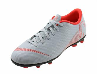 Nike Mercurial Vapor XII Club MG Junior