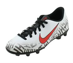 Nike Mercurial Vapor XII Club Neymar FG MG