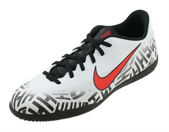 Nike Mercurial Vapor XII Neymar Club Indoor