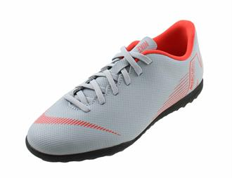 Nike Mercurial VaporX Club TF Junior