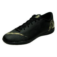 Nike Mercurial VaporX XII Academy IC