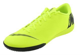 036a9833c15 Nike voetbalschoenen online kopen | Sportpaleis.nl
