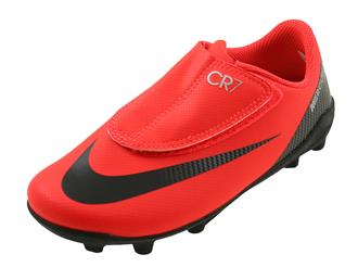 Nike Mercurial VaporX XII Club CR7 FG MG