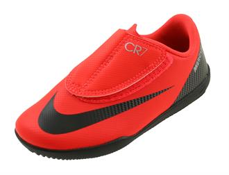Nike Mercurial VaporX XII Club CR7 Indoor Junior