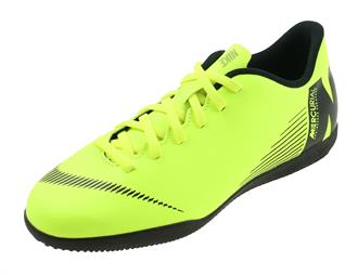 Nike Mercurial VaporX XII Club Indoor Junior