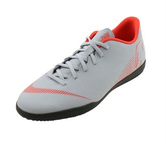 Nike Mercurial VaporX XII Club Indoor