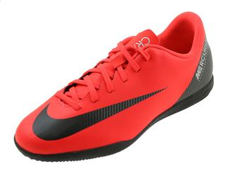 Nike Mercurial VaporX XII CR7 Club IC Indoor