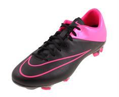 Nike Mercurial Veloce II Leather FG