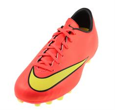 Nike Mercurial Victory AG