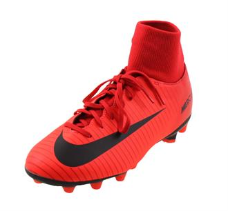 Nike Mercurial Victory VI Dynamic Fit AG Pro Junior