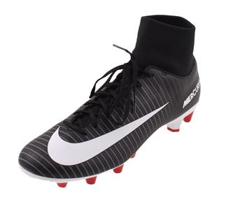 Nike Mercurial Victory VI Dynamic Fit AG