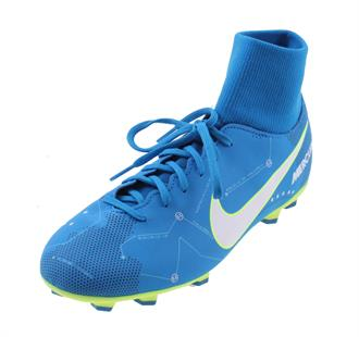 Nike Mercurial Victory VI Neymar Dynamic Fit FG Junior