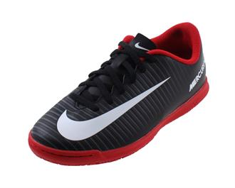 Nike Mercurial Vortex III Indoor Junior