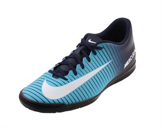 Nike MERCURIAL X VORTEX III IC