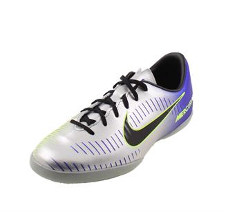 Nike MercurialX Victory 6 Neymar Indoor junior