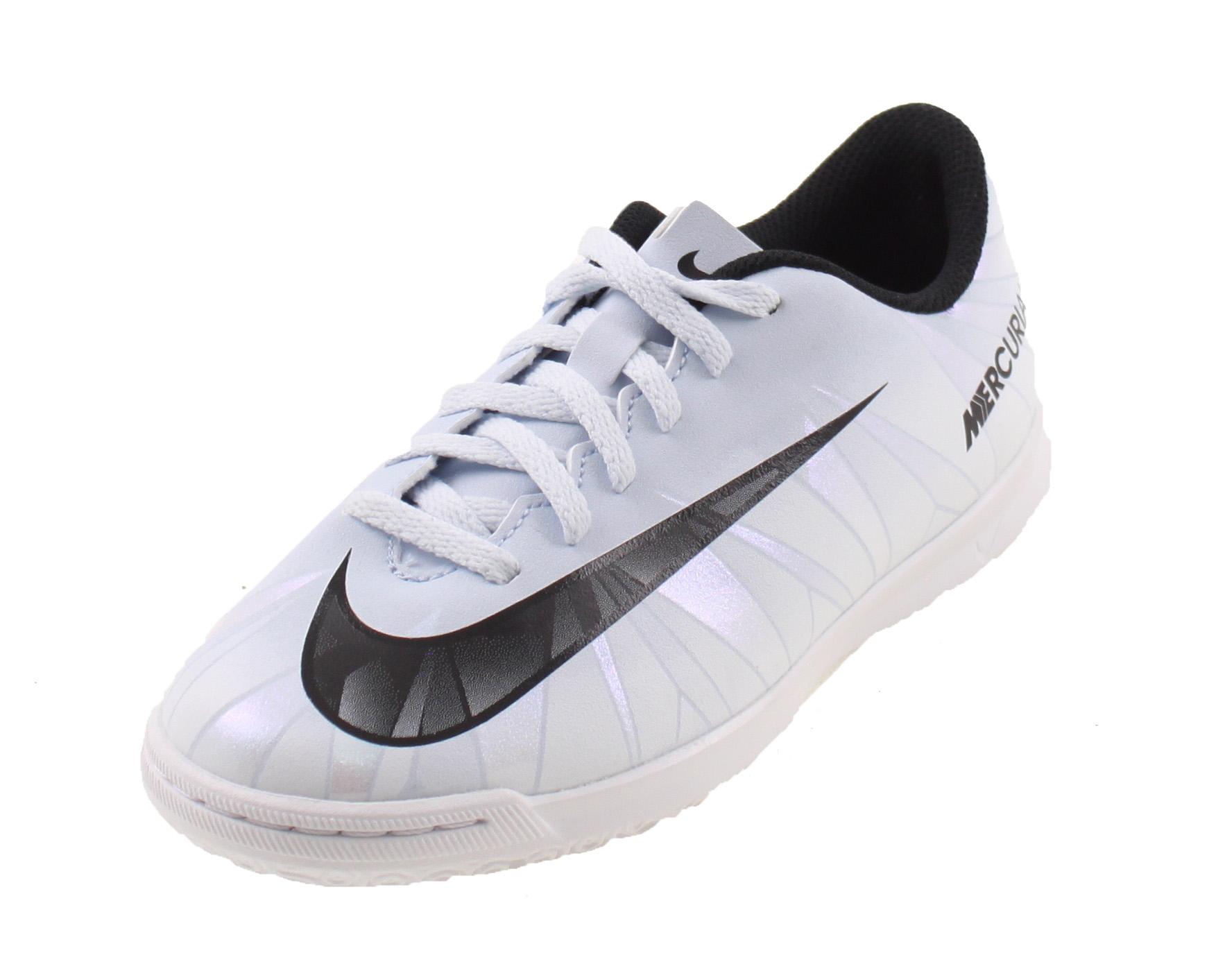 Nike Vortex Iii Cr7 La Indoorschoenen sFLvzg