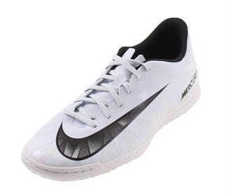 Nike MercurialX Vortex CR7 IC