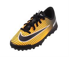 Nike MercurialX Vortex III TF Junior