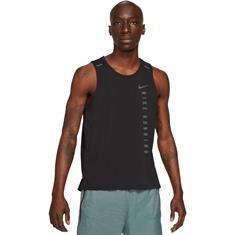 Nike MILER RUN DIVISION MENS HYBR