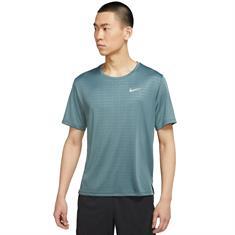 Nike MILER RUN DIVISION MENS SHOR