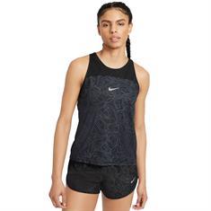 Nike MILER RUN DIVISION WOMEN