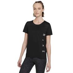 Nike MILER RUN DIVISION WOMENS SH
