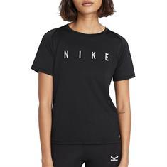 Nike MILER RUN DIVISION