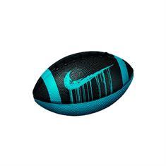 Nike Mini American Football 4.0 Spin