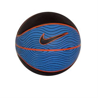 Nike Mini Basketbal