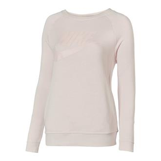 Nike Modern Crew Sweater dames