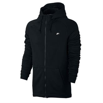 Nike Modern Fleece Full Zip Hoodie
