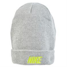 Nike Muts