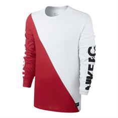 Nike N.FC SHIRT 829556100