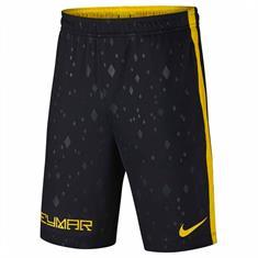 Nike Neymar Dry Academy voetbalshirt