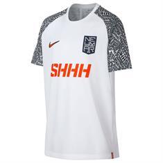 Nike Neymar Dry Top T-Shirt Shhh