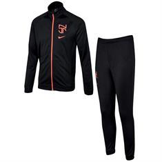 Nike NEYMAR JR SUIT