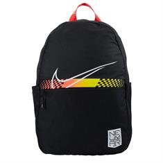 Nike NEYMAR KIDS BACKPACK