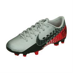 Nike NEYMAR VAPOR 13 ACADEMY FG/MG