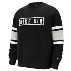 Nike Nike AIr Fleece Crew
