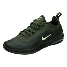 Nike NIKE AIR MAX AXIS BIG KIDS' SHOE