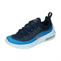 Nike NIKE AIR MAX AXIS BOYS' PRESCHOOL