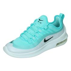 Nike Nike Air Max Axis Women's Shoe