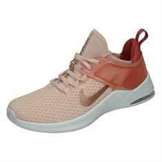Nike NIKE AIR MAX BELLA TR 2 WOMEN'S TR