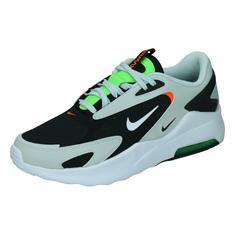 Nike NIKE AIR MAX BOLT MENS SHOE