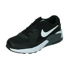 Nike NIKE AIR MAX EXCEE LITTLE KIDS' SH