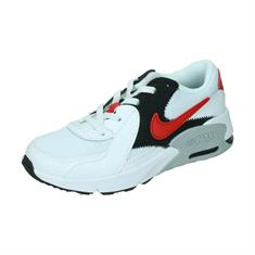 Nike NIKE AIR MAX EXCEE LITTLE KIDS,WHIT