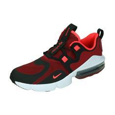 Nike NIKE AIR MAX INFINITY (GS)